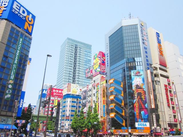 YMCA課程教導學員日本企業文化