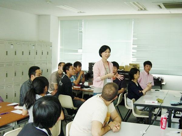 日本留學推薦 日本留學代辦 日本語言學校推薦 日本打工 日本遊學 日本大學研究所