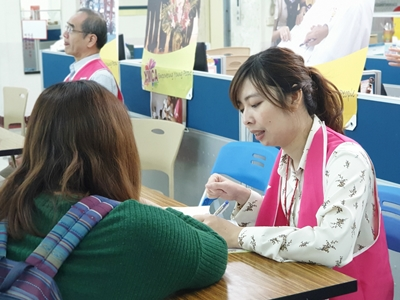 日本留學代辦推薦|台中YMCA日本留學代辦中心