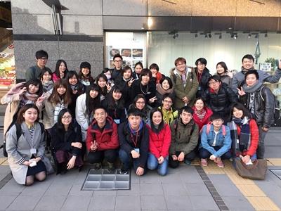 日本留學代辦推薦 日本遊學代辦  YMCA日本留學代辦中心 日本語言學校 日本留學展, 台中YMCA,,日本打工, 打工度假 日本大學申請 日本研究所申請 日本就業 日本專門學校 2018日本留學