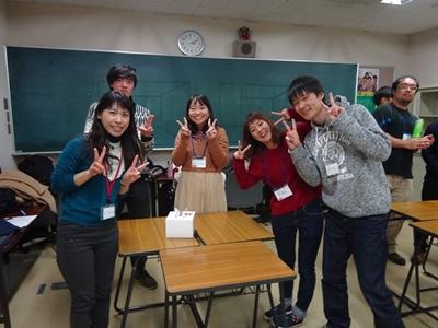 京都留學 京都日本語學校 日本留學代辦推薦 日本遊學代辦  YMCA日本留學代辦中心 日本語言學校 日本留學展, 台中YMCA,,日本打工, 打工度假 日本大學申請 日本研究所申請 日本就業 日本專門學校 2018日本留學